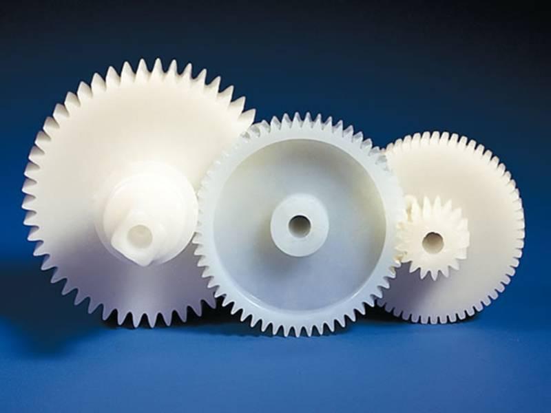 planetengetriebe sondergetriebe laudenbach gear producer stirnradgetriebe. Black Bedroom Furniture Sets. Home Design Ideas